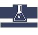 A/B Alchemy Digital Marketing Logo